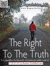 Thumbnail of the book cover The Right To The Truth